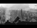 09.Последняя битва войны.Берлин.2013.WEB-DL720p.GeneralFilm