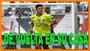 ⭐ Wacho Vera Habla de【SU NUEVA OPORTUNIDAD EN BARCELONA】▷ Declaraciones del Jugador!!