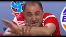Камеди Клаб (Comedy club) Гарик Харламов ОТЛИЧНЫЙ ЮМОР последний выпуск Ржака