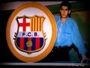 1990-1994 LA HORA DEL 'DREAM TEAM' El Destacado De Marca por Santi Segurola