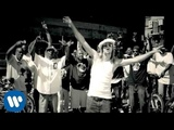 Kid Rock - Roll On OFFICIAL VIDEO