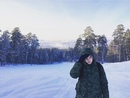 Темирлан Майжанов фото #9