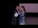 Wiener Staatsoper - Giuseppe Verdi Simon Boccanegra (Вена, 13.05.2018) - Пролог и Акт I