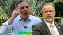 URGENTE Raul Jungmann quer a prisão imediata do General Mourão Vamos aceitar calados