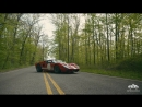 1966 Ford GT40 Continuation Building A Legend The Right Way
