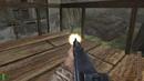 Medal of Honor: Allied Assault (07) Снайперы