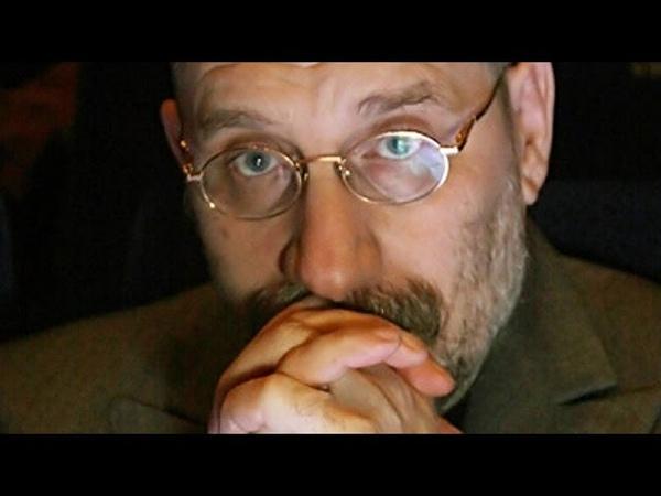 Борис Акунин: В Россию не вернусь » Freewka.com - Смотреть онлайн в хорощем качестве