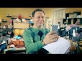 Премия «Дай пять»: номинация «Любимый блогер»