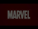 MARVELS AVENGERS BLACK PANTHERS QUEST Official Trailer (HD) Disney XD Series