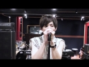ARGONAVIS from BanG Dream! - Steady Goes (with Ito Masahiro)