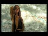 Darine - Aiwa (Official Video)