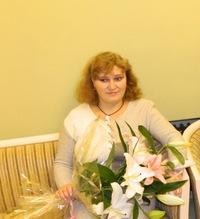 Мозымова Елена (Ракина)
