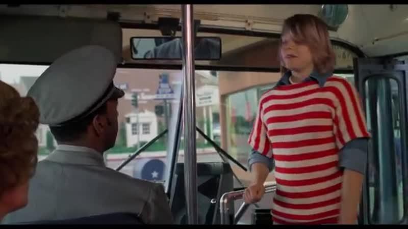Se Eu Fosse a Minha Mãe (1976)