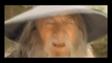 Epic Sax Gandalf
