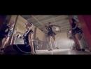 Bebo Best The Super Lounge Orchestra - Sing Sing Sing (Dance Video) Mihran Kirakosian