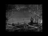 Беспокойное хозяйство (1946) - комедия, военныи