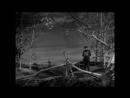 «Беспокойное хозяйство» (1946) - комедия, военный, реж. Михаил Жаров