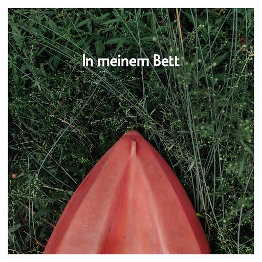 AnnenMayKantereit альбом In meinem Bett