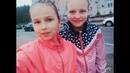 ФАНТАСТИКА! ДЕВОЧКИ отжимаются на БРУСЬЯХ! Fantastic GIRLS PUSH UP AT PARALLEL BARS!