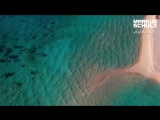 Markus Schulz presents Dakota - The Ninth Sky Official Music Video