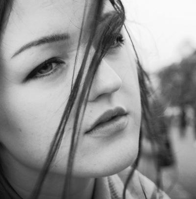 Tamara Selina