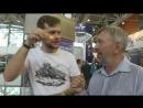 Ратлины ECOPRO Обзор новых приманок для зимней рыбалки