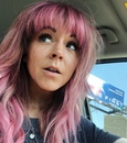 Lindsey Stirling фото #6