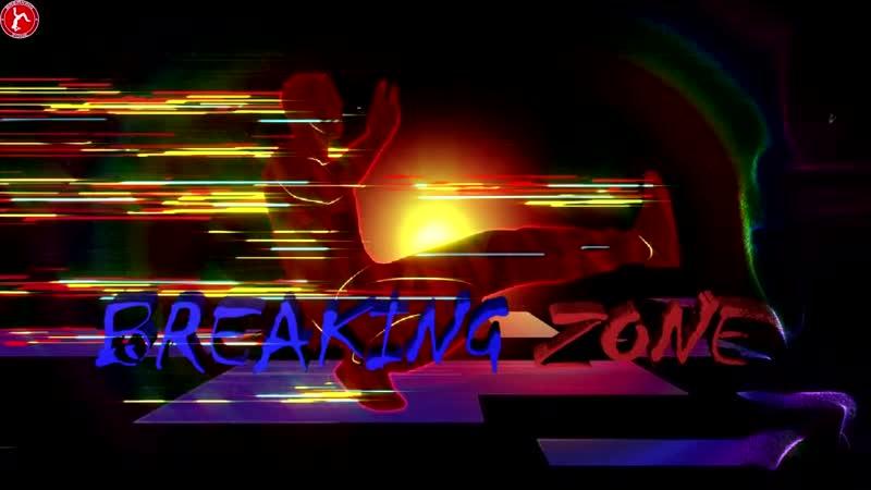 ТОП 5 МИРОВЫХ РЕКОРДОВ В БРЕЙК-ДАНСЕ ☆ TOP 5 WORLD RECORDS IN THE BREAK-DANCE