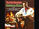 Nat King Cole - O Little Town of Bethlehem