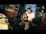 Matt Corby - Lonely Boy (The Black Keys) - Triple J's Like A Version
