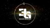 Kanye West &amp Lil Pump ft. Adele Givens - I Love It(Edward Gerritsen Remix)
