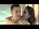 3666 airtel the beach in hd saif and kareena commercials TV ads