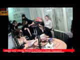 радио Модерн-Северодвинск ON AIR
