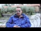 ГУФ - о популярности, русском рэпе и ситуации в Армении ¦ интервью