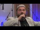Евгений Гудухин еврейский мессианский шансон в общине Бейт Алель США