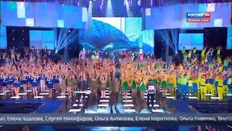 Россия имя твоего Бога Иисус Христос ОН ЕСТЬ ЛЮБОВЬ