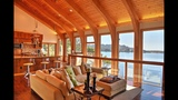 Contemporary Waterfront Retreat in Port Orford, Oregon Sotheby's International Realty