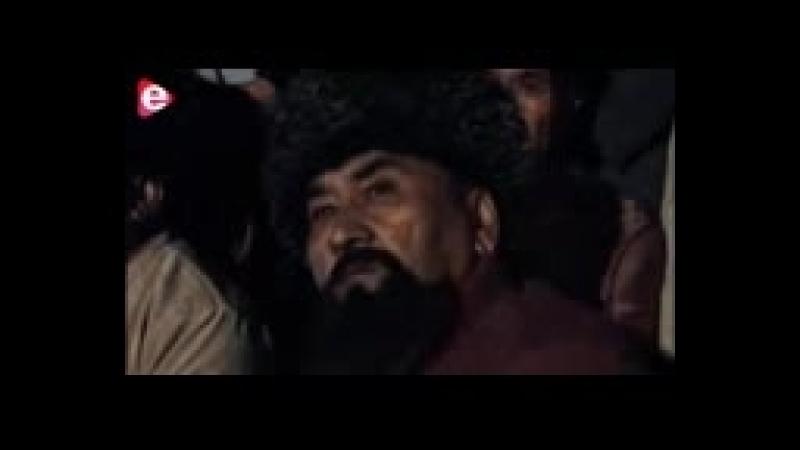 _O_mirdin_ u_sh pasili_ ko_rkem film (1 bo_limi).mp4
