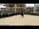 Чеченская Лезгинка Рамзан Кадыров Танцует от Души. Лезгинка 2016_VIDEOMEG..mp4