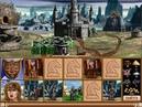 Взгляд в прошлое Выпуск 44 Heroes of Might and Magic II Долина Лорендейл 2 16