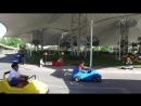 Конкурс Dubai Parks and Resorts