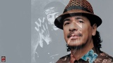 Santana - Se A Cabo
