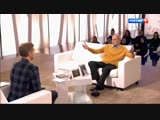 Судьба человека-гость Виктор Коклюшкин
