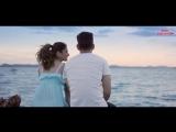 Tera_Ghata___Gajendra_Verma_Ft._Karishma_Sharma___Vikram_Singh___Official_Video(1).mp4
