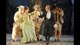 XERXES Handel - Deutsche Oper am Rhein