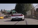 Клуб владельцев Honda NSX _Acura NSX BMIRussian