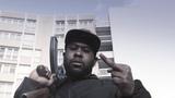 FREE Kaaris X Kalash criminel Type Beat ~ La Haine
