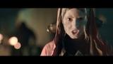 ТНМК. Друга новина Кліп до фільму 'Бобот та Енергія Всесвіту' OST