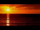 AGALLOCH - Summerisle Reprise