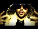 Roller Sis - La Misto Official Video 2013